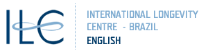 logo-ilc-english-1-2991161