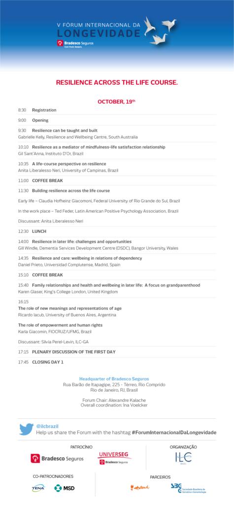 programme-day-1_ilf-2017-475x1024-1762176
