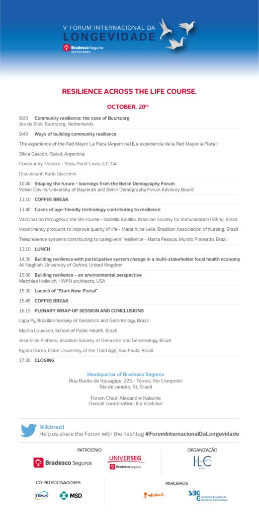 programme-day-2_ilf-2017-515x1024-5648841