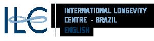logo-ilc-english-1-6134814