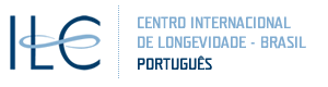 logo-ilc-portuguesbr-1971325
