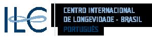logo-ilc-portuguesbr-7250499
