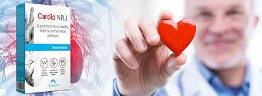 Cardio nrj - como aplicar - funciona - farmacia