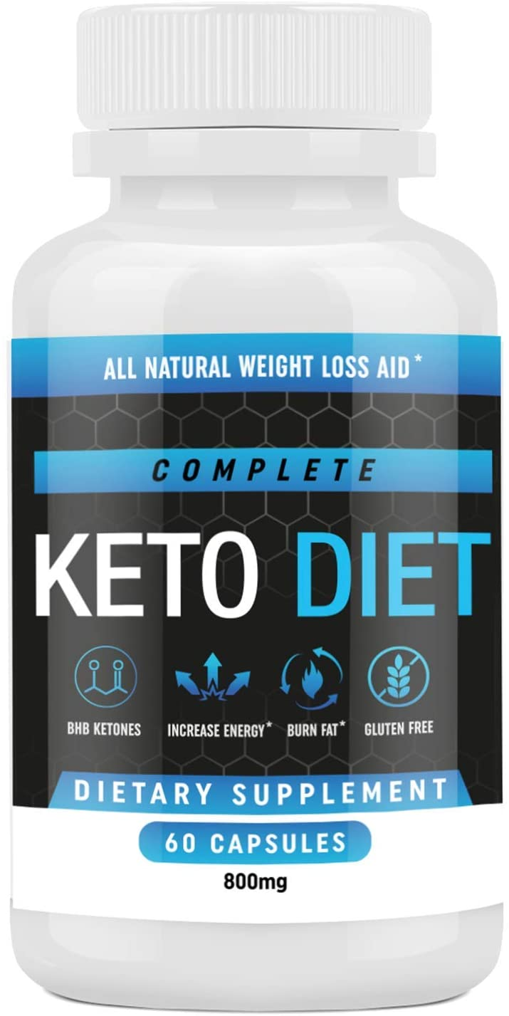 Keto Diet - em Infarmed - no site do fabricante? - onde comprar - no farmacia - no Celeiro