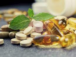 Keto Bhb - onde comprar - no farmacia - em Infarmed - no Celeiro - no site do fabricante?