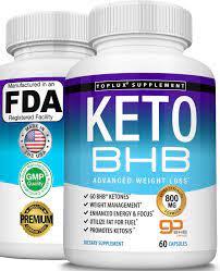 Keto Bhb - como tomar - como aplicar - como usar - funciona