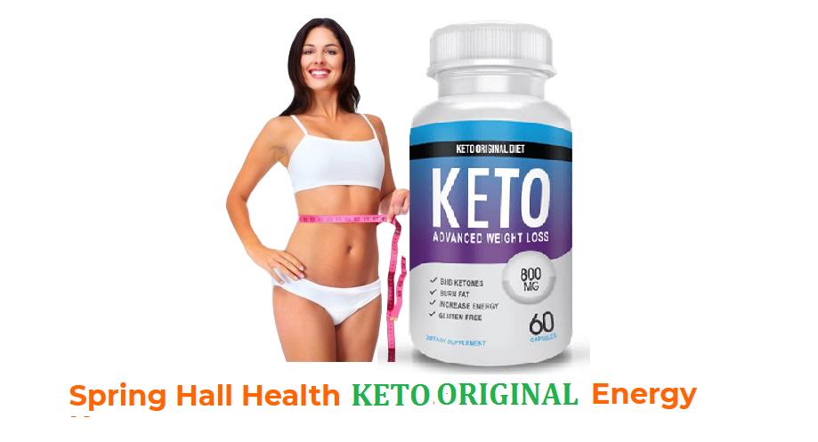 Keto Original - criticas - forum - contra indicações - preço