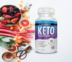 Keto Original - como tomar - Celeiro - Infarmed