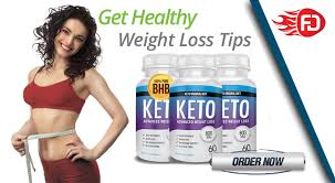 Keto Original - no Celeiro - em Infarmed - no site do fabricante? - onde comprar - no farmacia