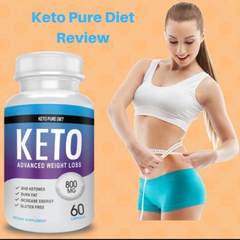 Keto Pure - no farmacia - no Celeiro - onde comprar - em Infarmed - no site do fabricante?