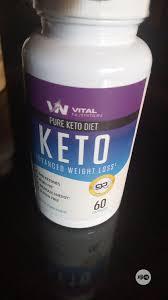 Keto Pure - farmacia - comentarios - criticas