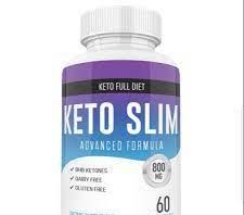 Keto Slim - Celeiro - Infarmed - onde comprar