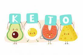 Keto Slim - forum - preço - criticas - contra indicações