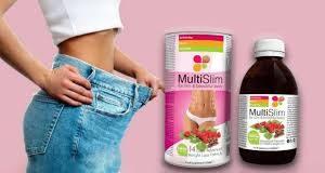 Multislim - como usar - preço - Celeiro