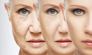 O segredo saúde da ilcbrazil longevidade está na geografia