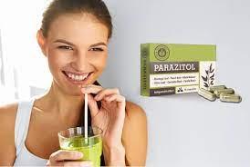 Parazitol - funciona - como tomar - como aplicar - como usar