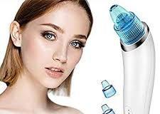 Dermasuction - comentarios - criticas - contra indicações