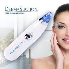 Dermasuction - Portugal- farmacia - como tomar