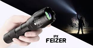 IPX Feizer - comentarios - opiniões - testemunhos- Portugal