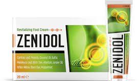 Zenidol - comentarios - onde comprar - criticas