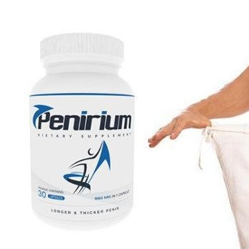 Penirium - Portugal - como tomar - onde comprar
