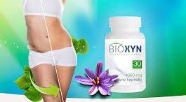 Bioxyn - preço - como aplicar - contra indicações
