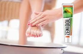 Zenidol - onde comprar - no Celeiro - no farmacia - em Infarmed - no site do fabricante?