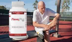 Flexa Plus Optima - preço - contra indicações - como aplicar
