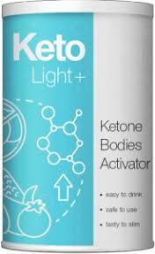Keto Light+- funciona - opiniões - farmacia