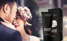 Rhino Gold Gel - contra indicações - funciona - opiniões