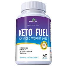 Keto Fuel - no site do fabricante? - no farmacia - onde comprar - no Celeiro - em Infarmed