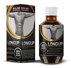 LongUp - criticas - forum - contra indicações - preço
