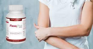 Flexa Plus Optima - no Celeiro - em Infarmed - no site do fabricante? - onde comprar - no farmacia
