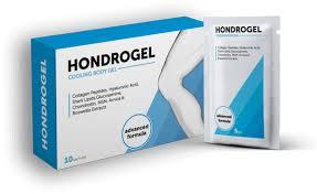 Hondrogel - Portugal - como tomar - onde comprar