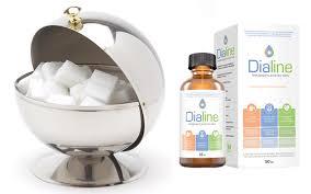 Dialine - funciona - como tomar - como aplicar - como usar