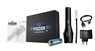 IPX Feizer - funciona - opiniões - farmacia