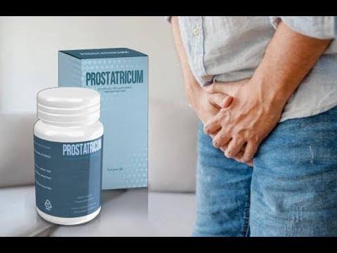 Prostatricum - Portugal - como tomar - onde comprar