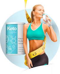 Keto Light+ - no Celeiro - em Infarmed - no site do fabricante? - onde comprar - no farmacia
