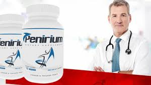 Penirium - no site do fabricante? - onde comprar - no Celeiro - em Infarmed - no farmacia
