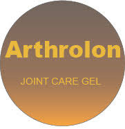 Arthrolon - Portugal - comentarios - opiniões - testemunhos