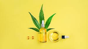 Cannabis oil- preço - contra indicações - como aplicar