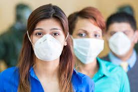 Coronavirus safemask - farmacia - preço - como aplicar