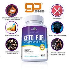 Keto Fuel - contra indicações - no Celeiro - Infarmed