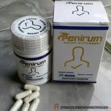 Penirium - funciona - como tomar - como usar - como aplicar