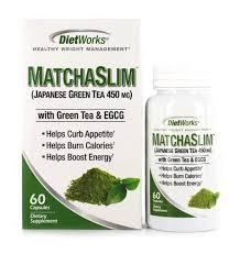 Matcha Slim - no Celeiro - onde comprar - no farmacia - em Infarmed - no site do fabricante?