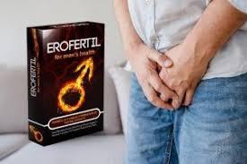 Erofertil - no Celeiro - em Infarmed - no site do fabricante? - onde comprar - no farmacia