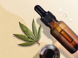 Cannabis oil - onde comprar - Portugal - como tomar