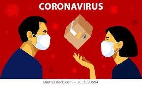 Coronavirus safemask - testemunhos- comentarios - criticas