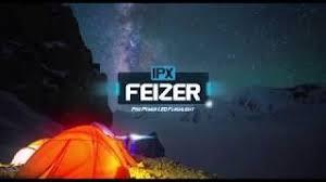 IPX Feizer - forum - preço - criticas - contra indicações