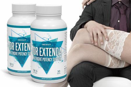 Dr Extenda - no farmacia - em Infarmed - onde comprar - no Celeiro- no site do fabricante?